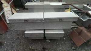 Aluminum-Truck-Bed-Tool-Boxes01