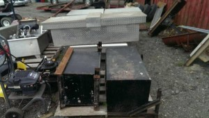 Aluminum-Truck-Bed-Tool-Boxes02